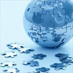 تحقیق-مفهوم-و-ارزش-خدمتگزاری