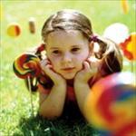 بررسی-مقایسه-سبک-شناختی-دانش-آموزان-راهنمایی-عشایری-و-شهری-در-تعامل-با-ابعاد-فرزند-پروری