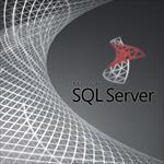 پروژه-profiler-براي-مديريت-sql-server