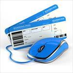 پروژه-تجزيه-و-تحليل-سیستم-آژانس-مسافرتي