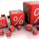 بررسی-تاثیر-رشد-دارایی-ها-و-بدهی-ها-بر-بازدهی-سهام-در-شرکت-های-بورس-اوراق-بهادار-تهران