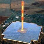 پروژه-بررسی-فناوری-های-تولید-برق-از-انرژی-خورشیدی-و-مقایسه-آماری-بزرگترین-نیروگاه-های-خورشیدی-جهان