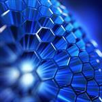 تحقیق-فناوری-نانو-یا-نانوتکنولوژی