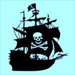 دزدی-دریایی-و-جایگاه-آن-در-حقوق-جزای-بین-الملل