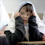 پروژه-بررسی-ویژگی-های-شخصیت-والدین-دانش-آموزان-عقب-مانده-ذهنی
