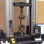 گزارش-آزمایشگاه-خواص-فیزیکی-و-مکانیکی-پلیمرها