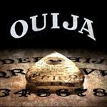 ویجا-(ouija)