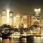 پاورپوینت-جایگاه-آلودگی-نوری-در-قوانین-دنیا