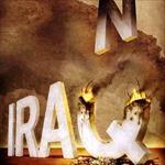 بررسی-اثرات-جنگ-ایران-و-عراق