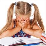 بررسی-اختلالات-یادگیری-و-راه-های-درمان-در-دانش-آموزان-ابتدایی