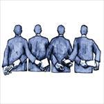 بررسی-انواع-فساد-مالی-و-نقش-آن-در-دستگاه-های-دولتی