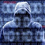 پاورپوینت-امنیت-اطلاعات-و-هکرها