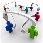 پاورپوینت-کتاب-آشنایی-با-فعالیتهای-تربیتی-و-اجتماعی