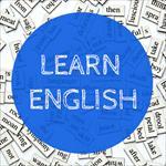 مجموعه-1400-لغت-کاربردی-زبان-انگلیسی