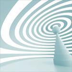 بررسی-شبکه-های-بی-سیم-(wireless)