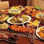 65-دستور-غذای-ایرانی