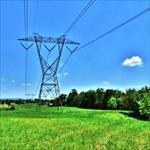 پاورپوینت-پروژه-طراحی-خطوط-انتقال-نیرو