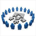 بررسی-رابطه-بین-ادراک-کارکنان-ازکارراهه-شغلی-و-آوای-کارکنان-با-نقش-میانجی-گری-تعهد-سازمان