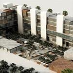طراحی-معماری-دانشکده-معماری
