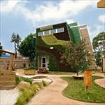 طراحی-معماری-خانه-کودک-(مهدکودک)