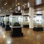 طراحی-معماری-راه-اندازی-موزه-دماوند