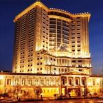 طراحی-معماری-هتل