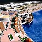 طراحی-معماری-مجموعه-توریستی-تفریحی-دریاچه-گلهر