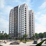 طراحی-معماری-برج-های-مسکونی