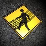 ارزیابی-فنی-و-اقتصادی-الگوی-تصادفات-عابر-پیاده-درراه-های-درون-شهری