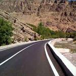 مکان-یابی-نقاط-حادثه-خیز-راه-های-استان-کهگیلویه-و-بویراحمد-و-ارائه-راهکار-مناسب