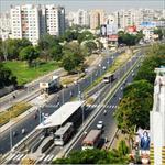 ارائه-الگوی-سیستم-یکپارچه-حمل-و-نقل-عمومی-در-شهرهای-متوسط