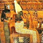 خدایان-باستان-و-ارتباط-آنها-با-ادیان-نوظهور