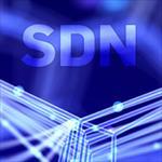 پروژه-بررسی-شبکه-های-مبتنی-بر-نرم-افزار-(sdn)