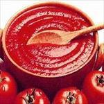 طرح-توجیهی-شرکت-رب-گوجه-فرنگی-شاد-گل