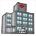 طرح-توجیهی-تأسیس-درمانگاه