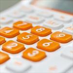 گزارش-کارآموزی-حسابداری-شرکت-ابهر-ریس