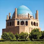 پروژه-جغرافیای-تاریخی-زنجان-از-آغاز-اسلام-تا-ظهور-مغول