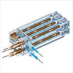 بهینه-سازی-شبکه-مبدل-هاي-حرارتي