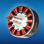 کنترل-دور-موتورهای-dc-بدون-جاروبک-با-استفاده-از-تراشه-mc33035