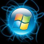 مراحل-نصب-ویندوز-98-xp-و-vista-و-طریقه-کار-با-آنها