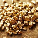 اهمیت-اقتصادی-طلا-در-جهان-و-موقعیت-اکتشاف-و-استخراج-طلای-ایران-در-مقایسه-با-جهان