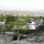 پاورپوینت-معماری-بررسی-روستای-عبدل-آباد