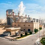 گزارش-کارآموزی-شیمی-نیروگاه-سیکل-ترکیبی-دماوند