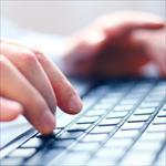 گزارش-کارآموزی-کامپیوتر-در-فرمانداری-شیروان