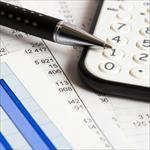 گزارش-کارآموزی-حسابداری-در-شرکت-تعاونی
