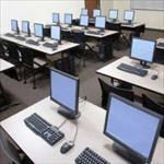 گزارش-كارآموزي-در-کارگاه-کامپیوتر-دانشگاه-آزاد
