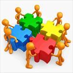 مقاله-سبکهای-مدیریت-و-لزوم-توانمند-سازی-در-آموزش-و-پرورش
