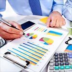 گزارش-کارآموزی-حسابداری-در-شرکت-فرآورده-لبنی-کلات