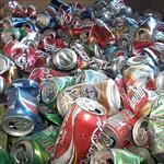 طرح-توجیهی-بازیافت-روی-و-آلومینیوم-از-ظروف-آبمیوه