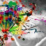 بررسی-شرکت-تبلیغاتی-طوس-طیف